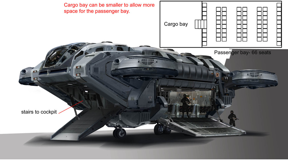 Helicarrier-rescue-shuttle.jpg