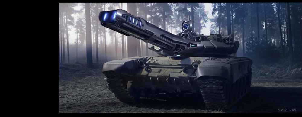 tank-5.jpg