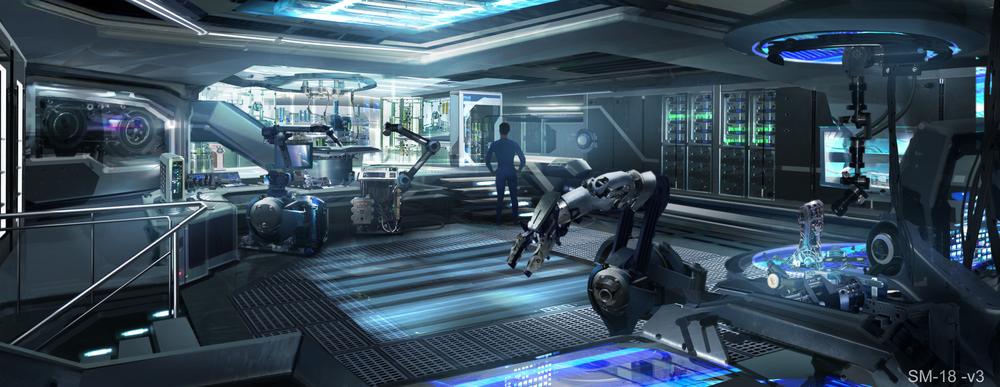 tony-stark-lab-reverse.jpg