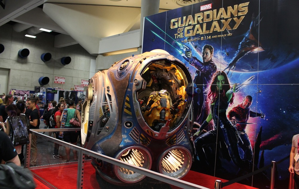 comic.con_.preview.guardians.pod_.jpg