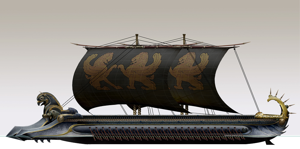 persian-trireme-elevation7.jpg
