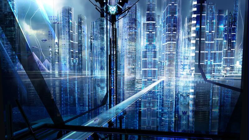 tron-city.jpg