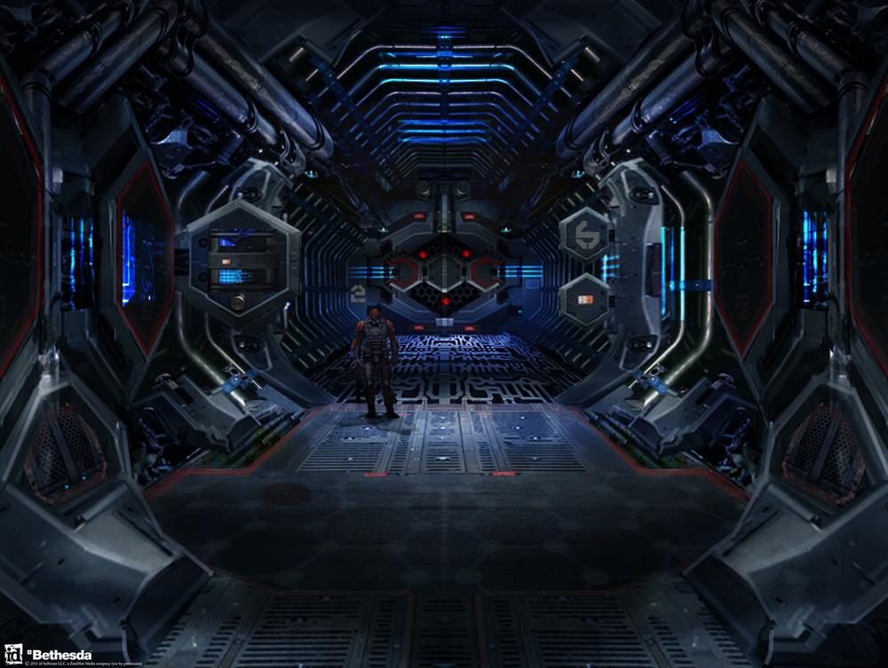 corridor2.jpg