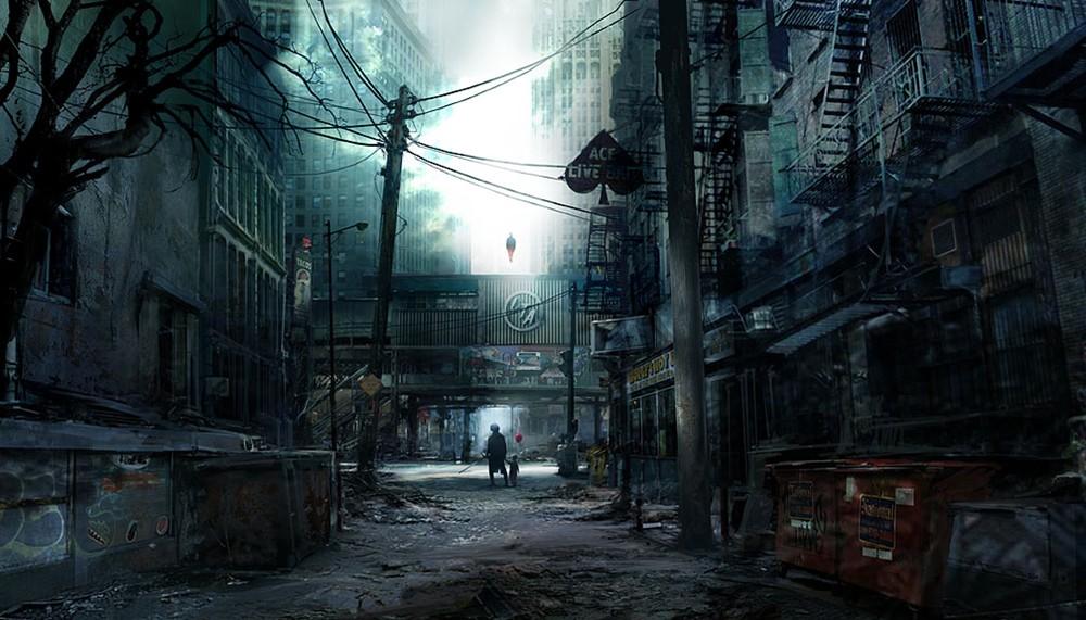 Hero Street.jpg