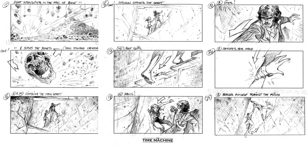Scene 15-21_web.jpg