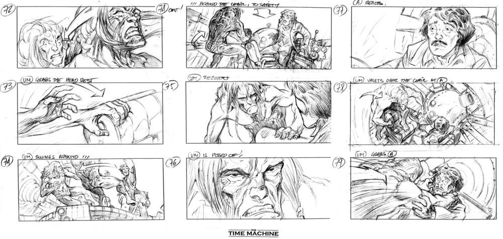 Scene 72-79_web.jpg