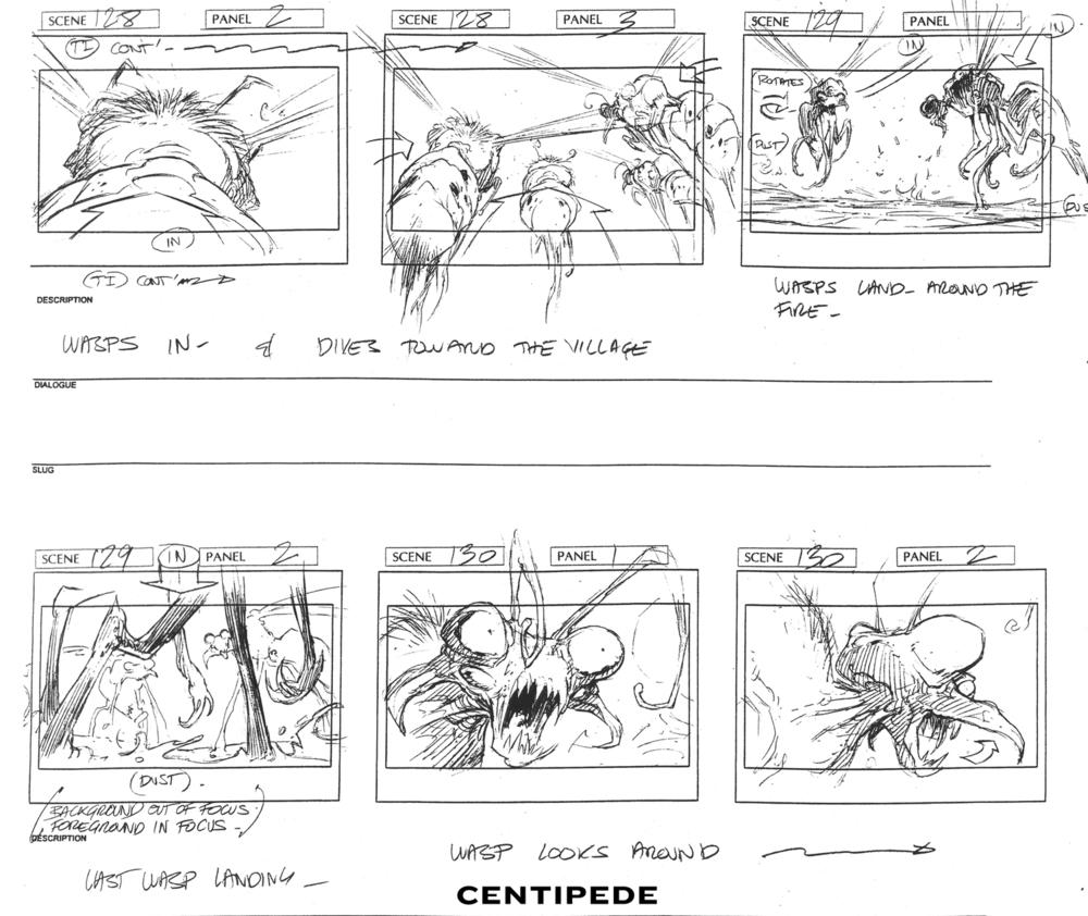 Scene 128-130_web.jpg