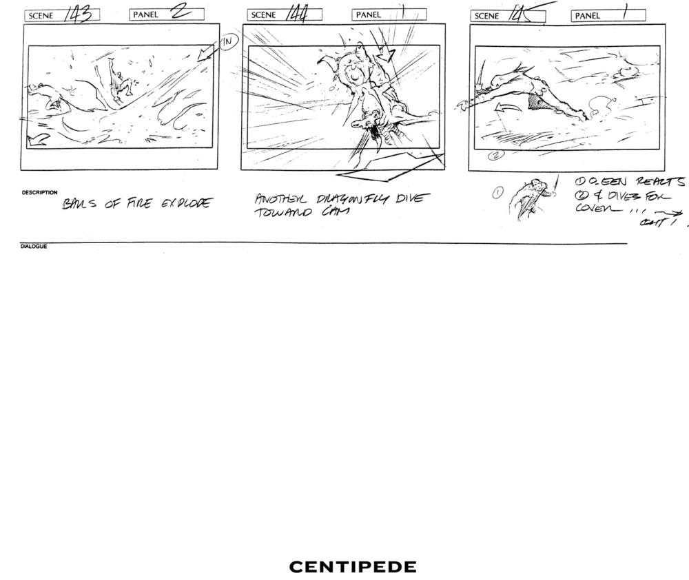 Scene 143-145_web.jpg