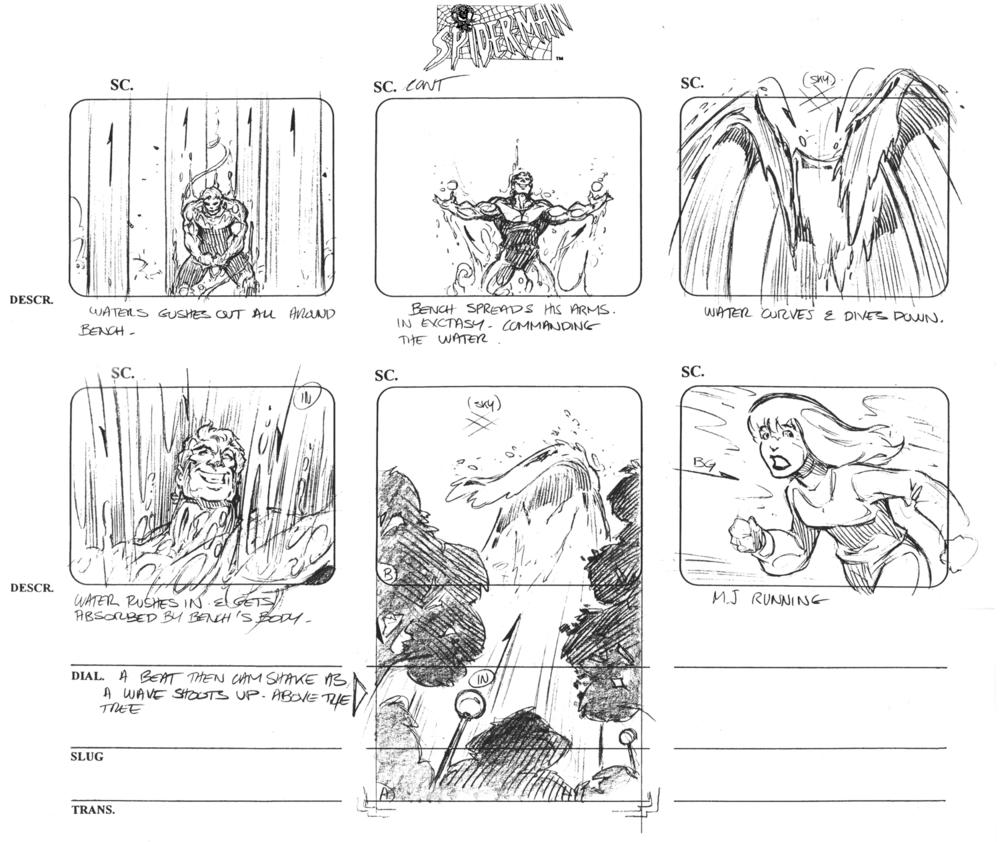 pg 38-39_web.jpg