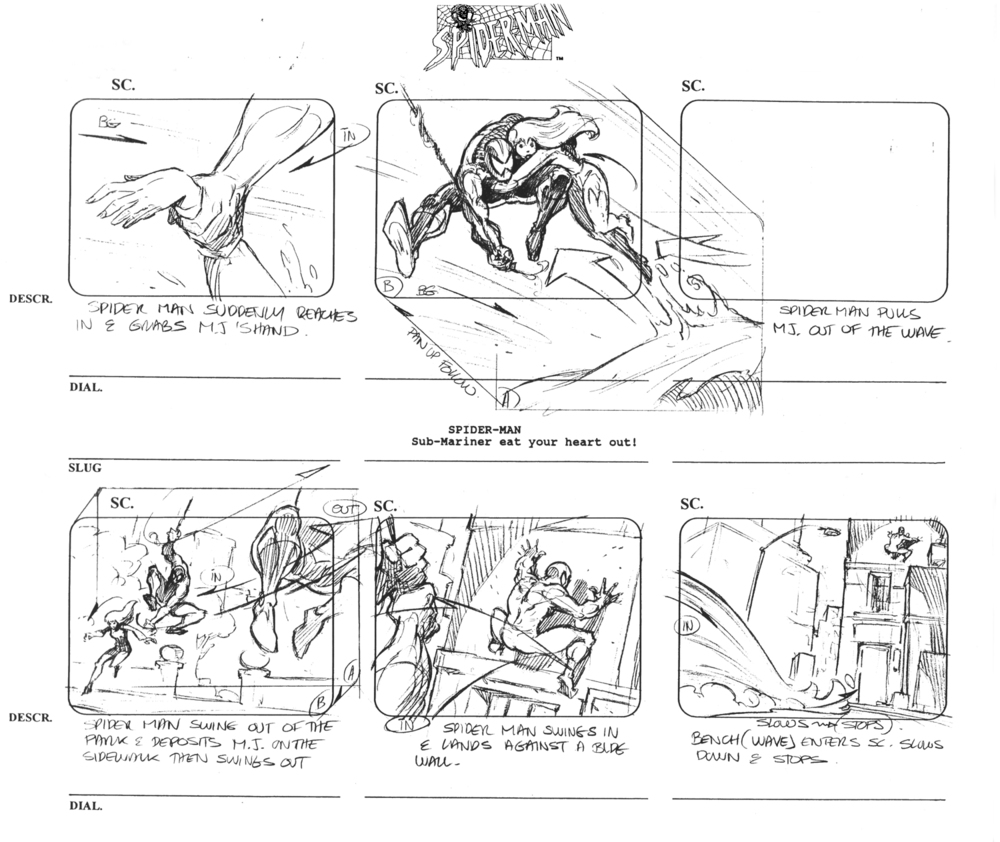 pg 42-43_web.jpg
