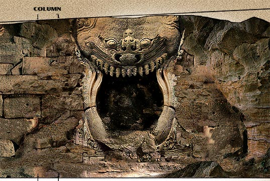 volcano-wall-detail.jpg