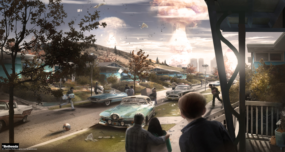 fallout 4 bombing.jpg