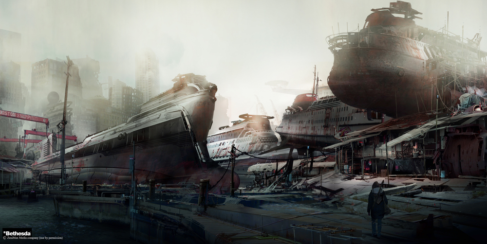 fallout 4 shipyard.jpg