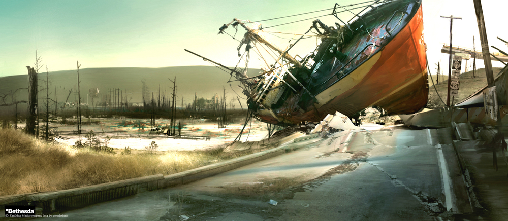 fallout 4 wasteland boat.jpg