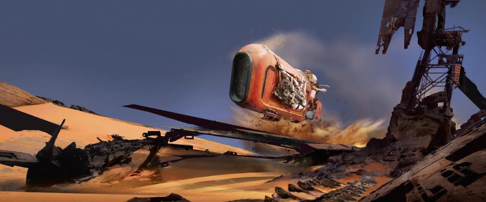 speeder.jpg