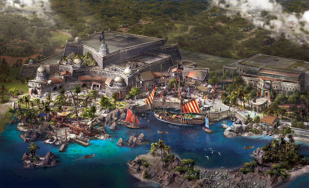 1.treasure cove bid's eye view final.jpg