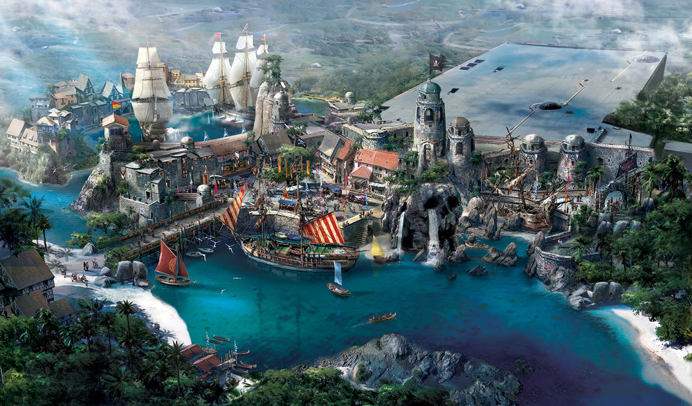 2.treasure cove bird's eye view early concept.jpg