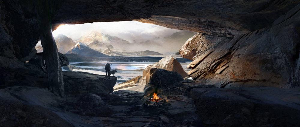 cave copy.jpg