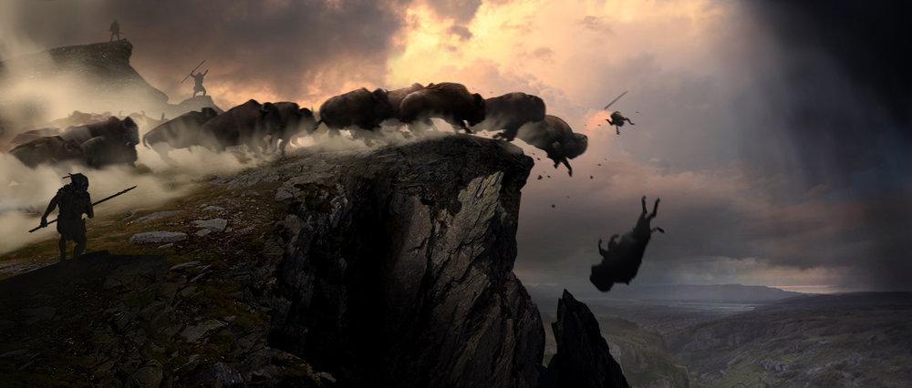 buffalo cliff copy.jpg