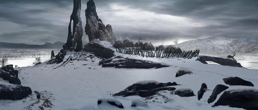 village snow copy.jpg