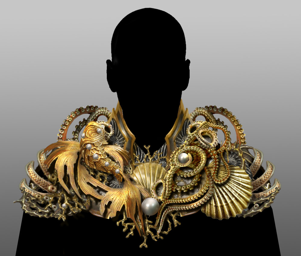 orm_ceremonial collar front_2.jpg