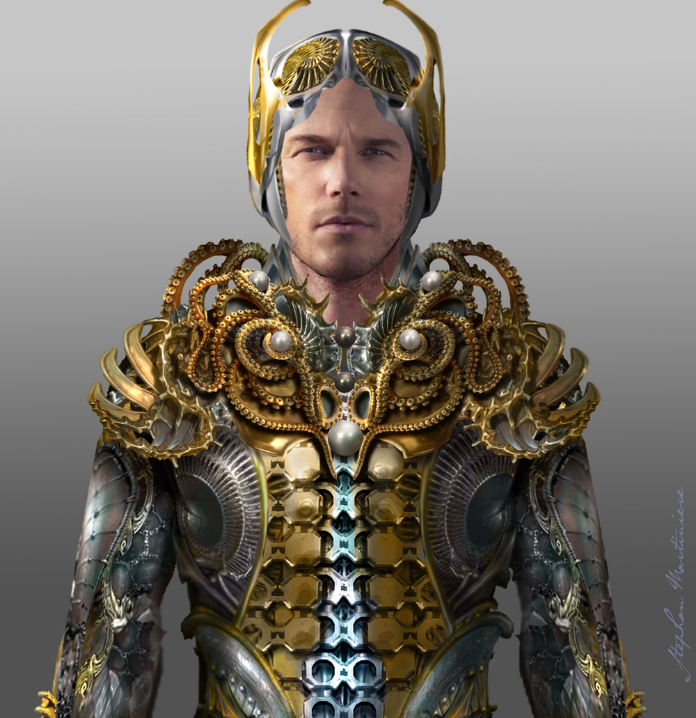 orm_ceremonial collar.jpg