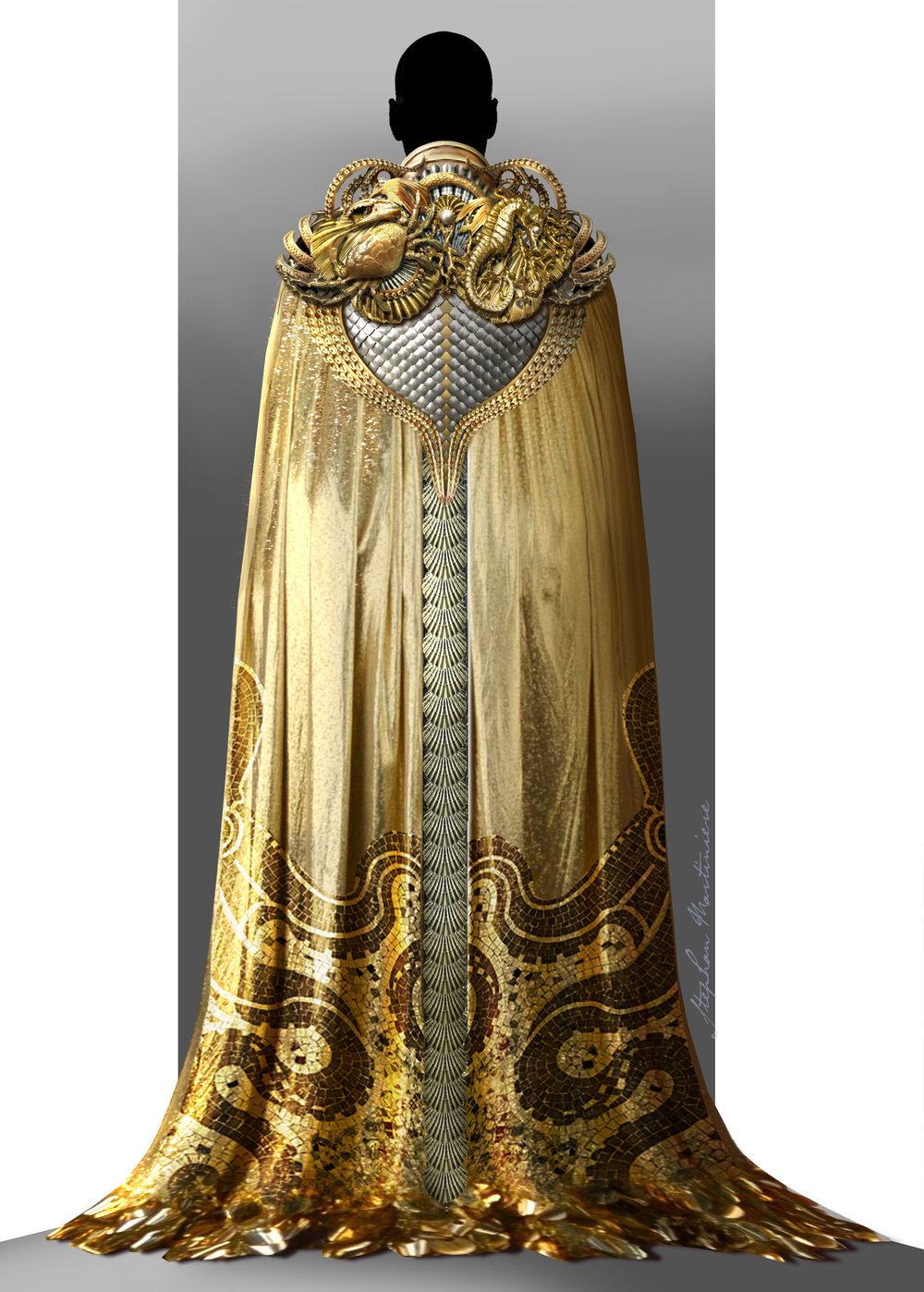orm_ceremonial robe.jpg