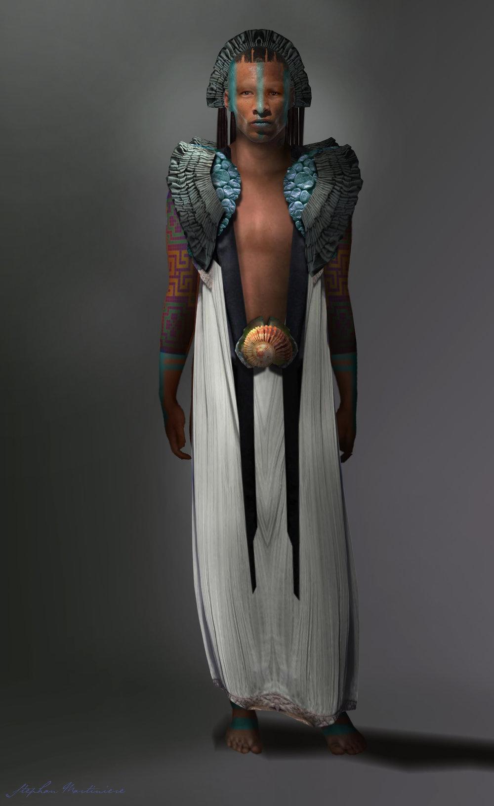 atlantean_priest.jpg