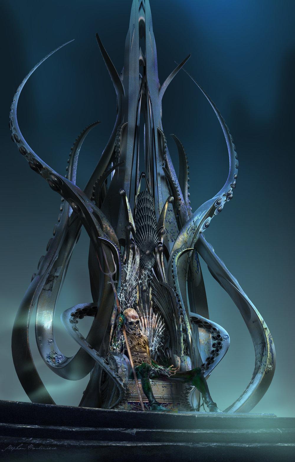 dead king_throne.jpg