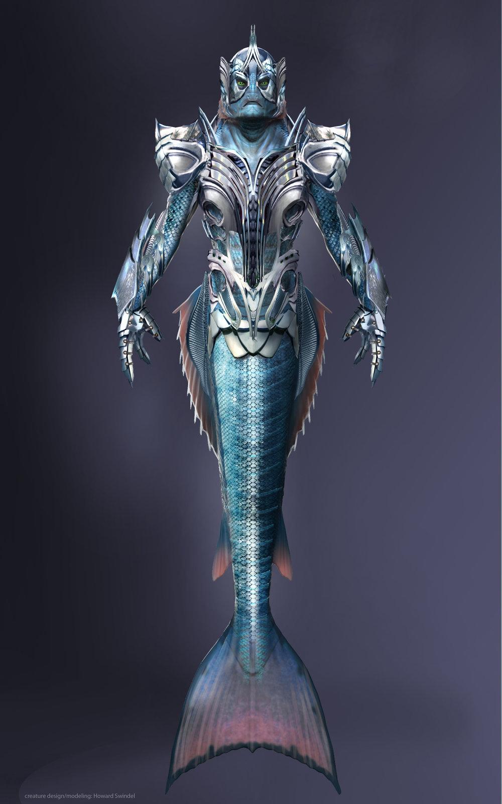 fisherman_soldier_silver.jpg