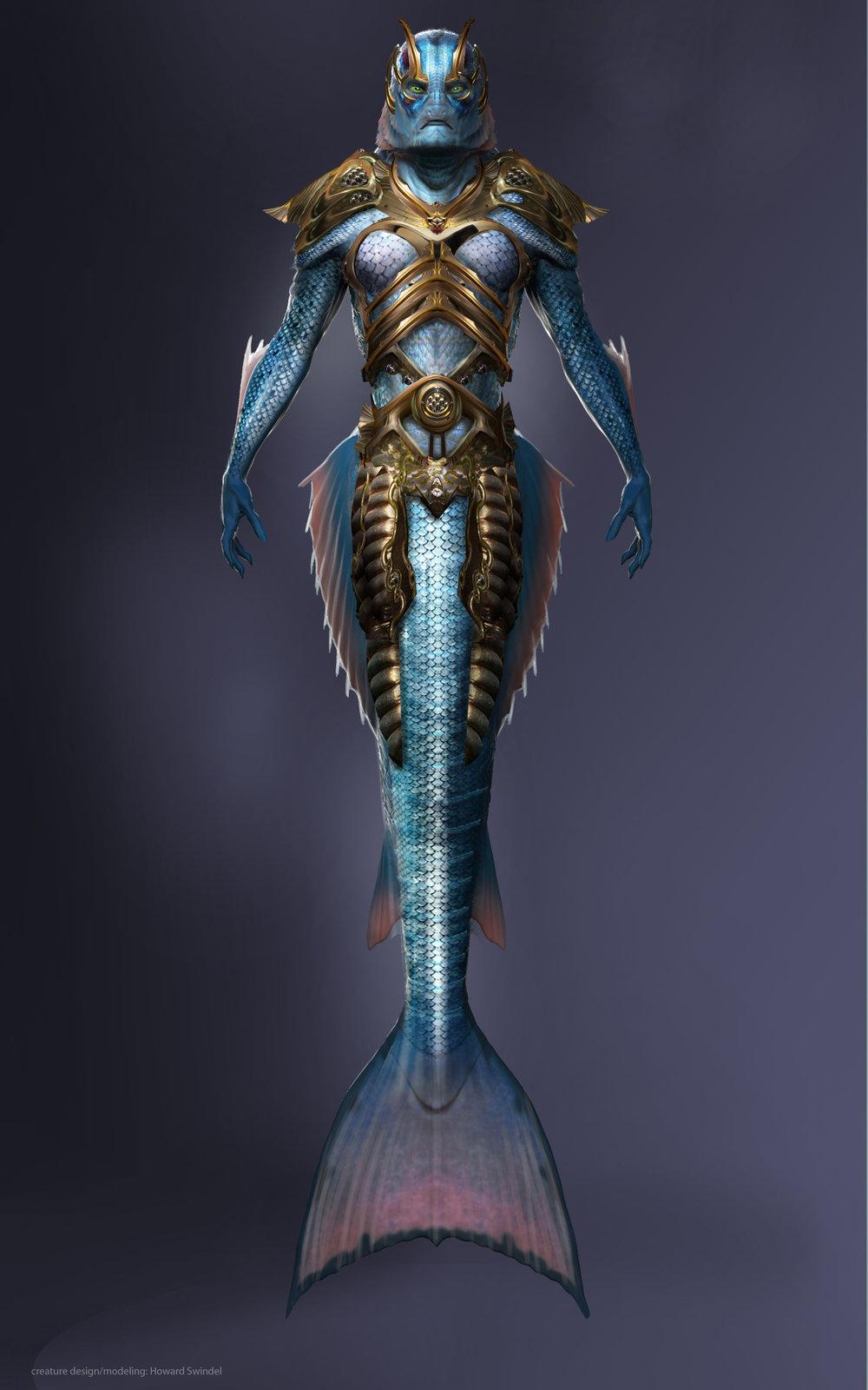 fisherman_soldier.jpg