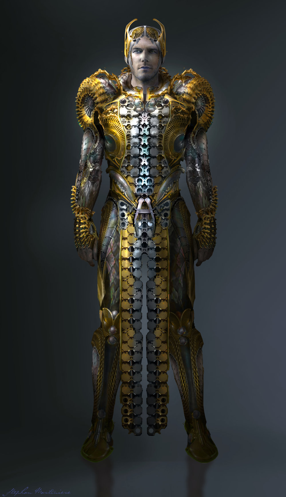 king orm.jpg