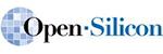 open-silicon.jpg