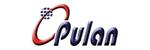 opulan.logo.jpg
