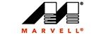 marvell.logo.jpg
