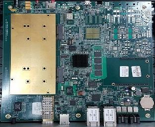 BroadbandVoip-3.jpg