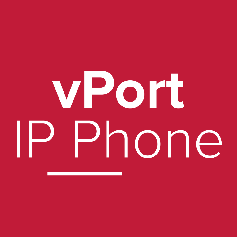 vport-_mcue ipphone.png