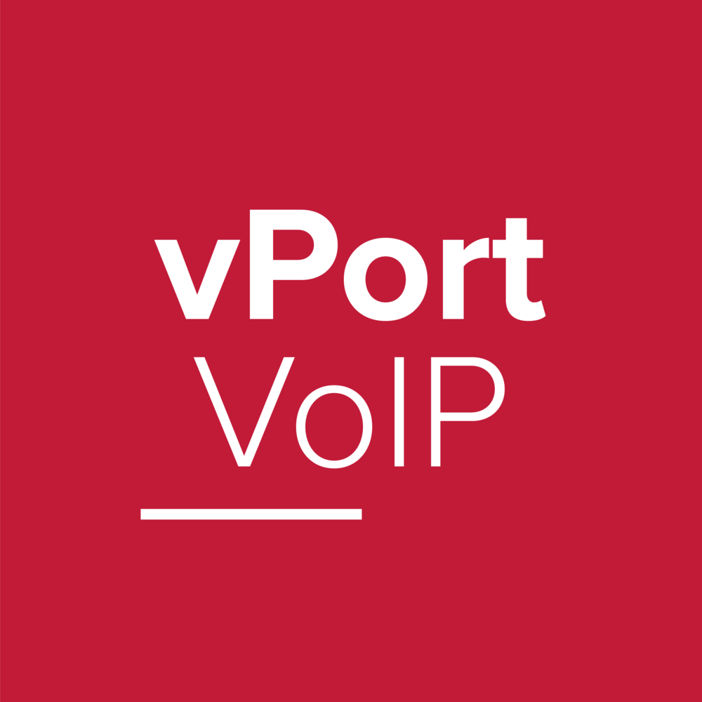 vport-_mcue voip.png