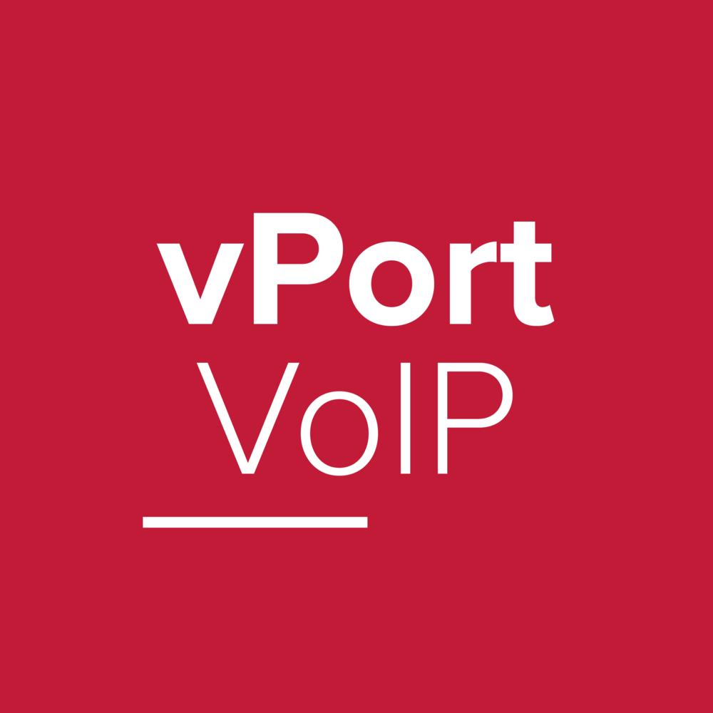 vport-_mcue voip.png