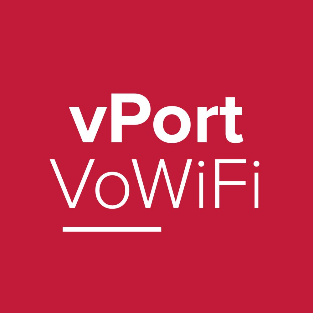 vport-_mcue vowifi.png