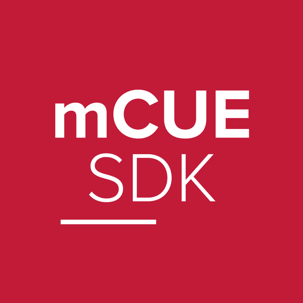 mcue_mcue sdk.png