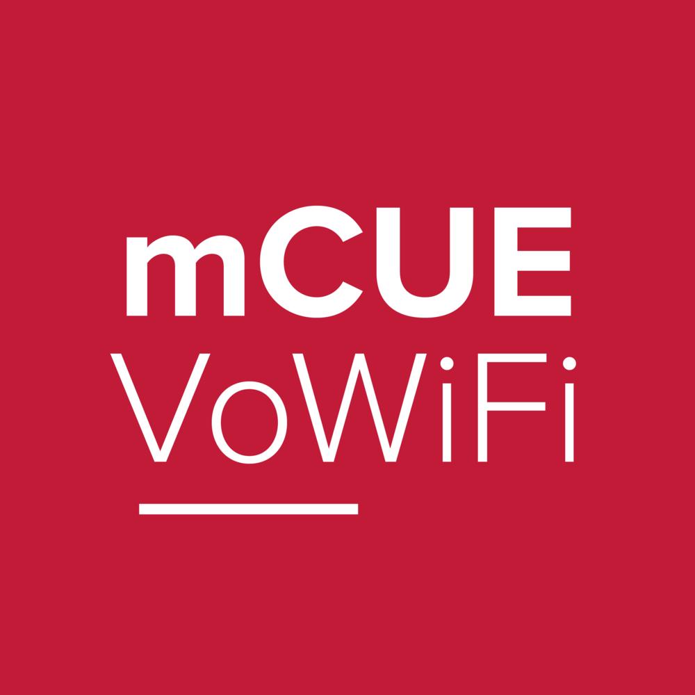 mcue_mcue vowifi.png