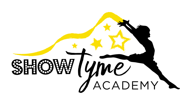 Show Tyme Academy For Performing Arts