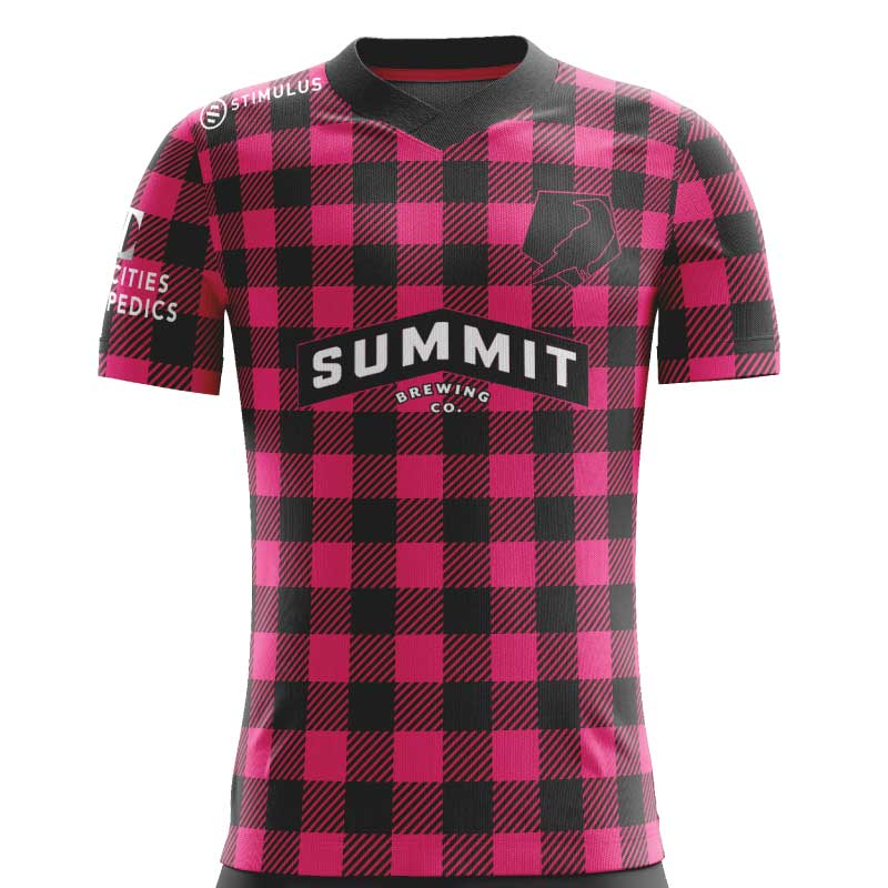 MCSC_Away_Plaid.jpg