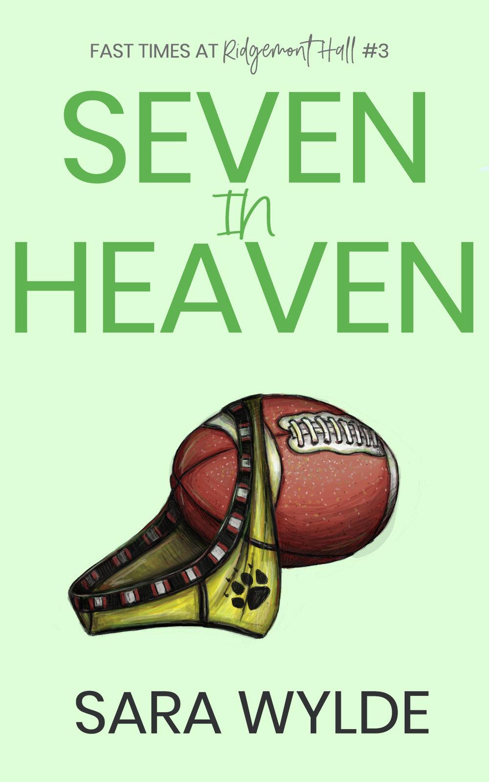 Book 3 -Seven in heaven V1.jpg