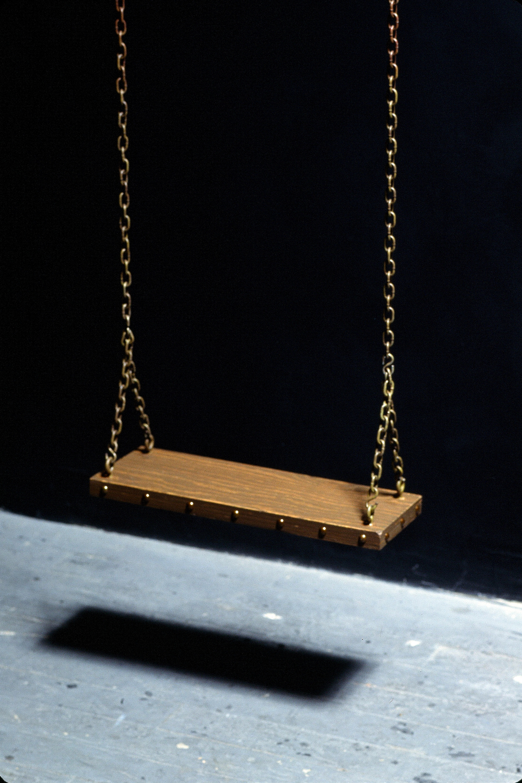 Untitled (Swing)