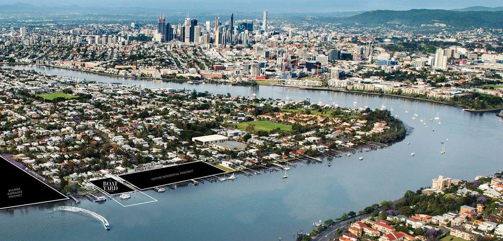 TheBoatyard Aerial.jpg