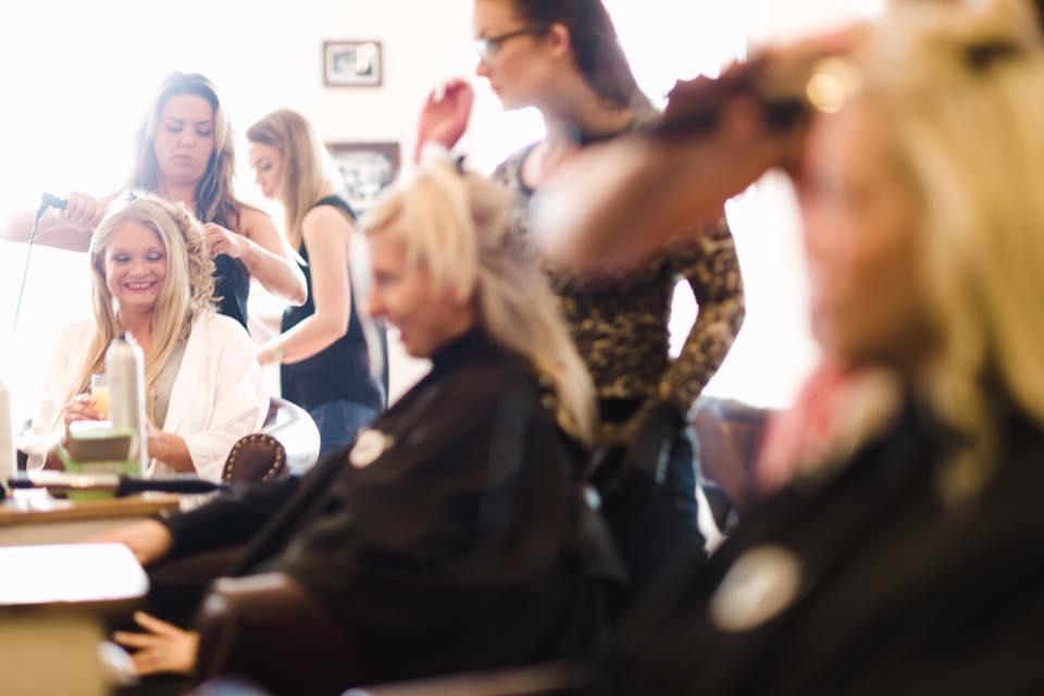 Jenna Wedding Salon.jpg