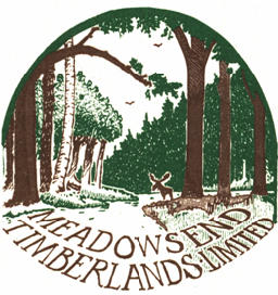 meadow-logo.jpg