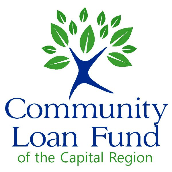 commloanfundlogo.png